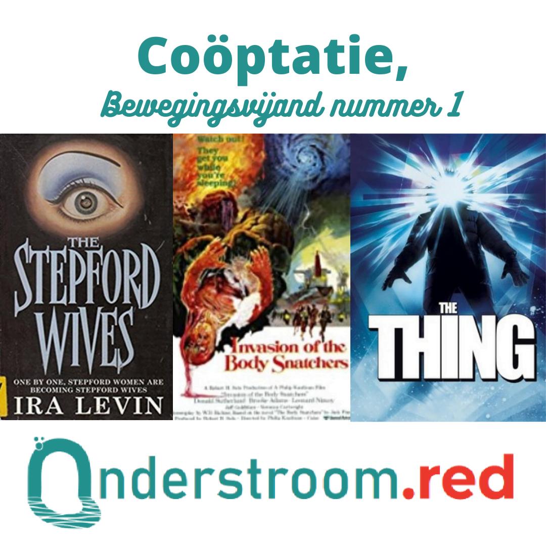 Cooptatie